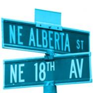 Oh, Alberta!