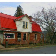 New Hood River Property – $174,900