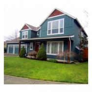 Beautiful Custom Craftsman Home – $474,900