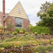 Recently Sold – 2839 NE HANCOCK ST, Portland, OR